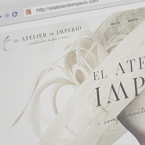 atelier_imperio_web