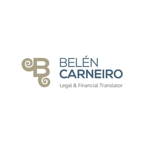 belen_carneiro_logo