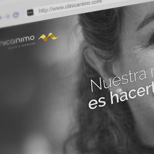 clinica_nimo_web