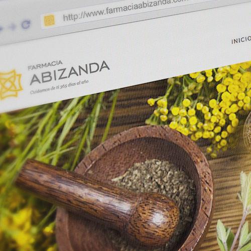 farmacia_abizanda_web