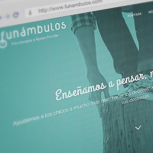 funambulos_web