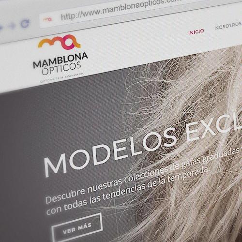 mamblona_opticos_web