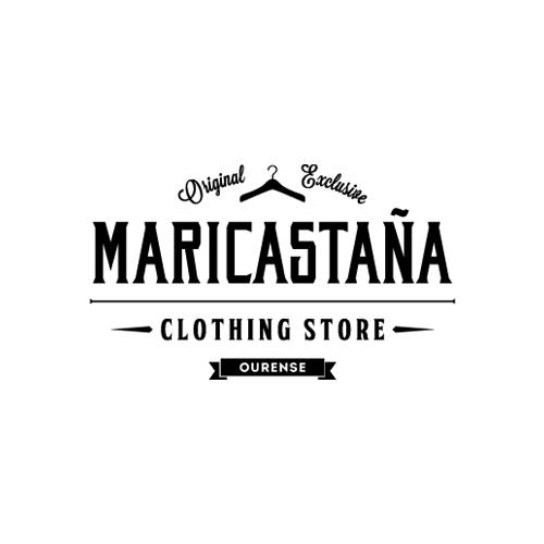 maricastana_logo