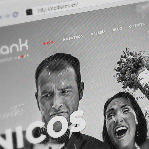 notblank_web