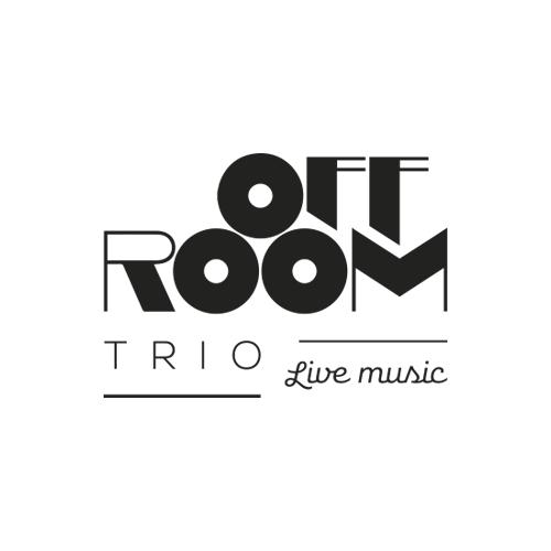 offroom_trio_logo