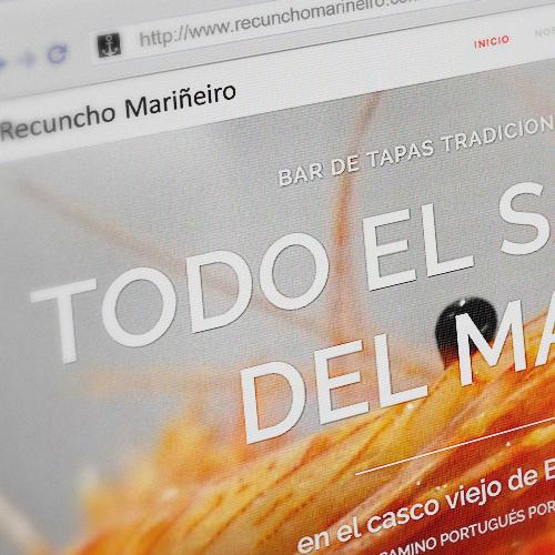 recuncho_marineiro_web