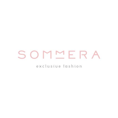 sommera_logo
