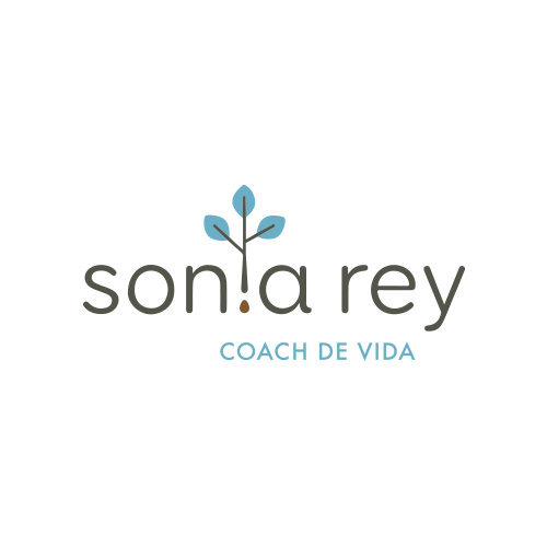 sonia_rey_logo