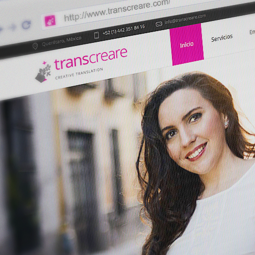 transcreare_web
