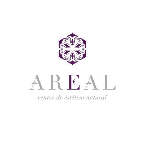 areal_estetica_logo