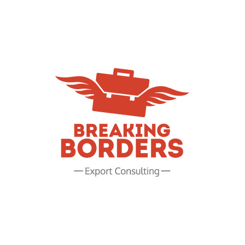 breaking_borders_logo