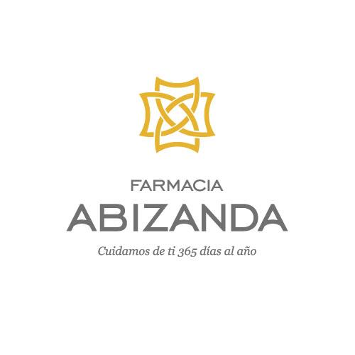 farmacia_abizanda_logo
