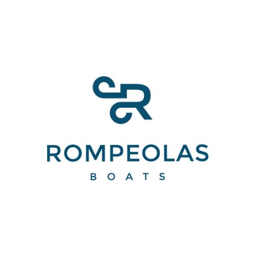 rompeolas_boats_logo