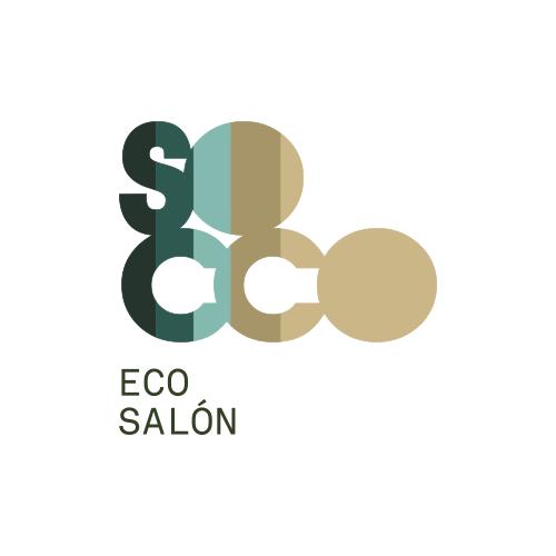 socco_eco_salon_logo