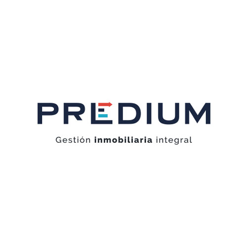 predium gestion inmobiliaria integral